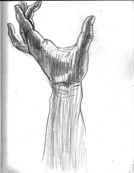 handDD