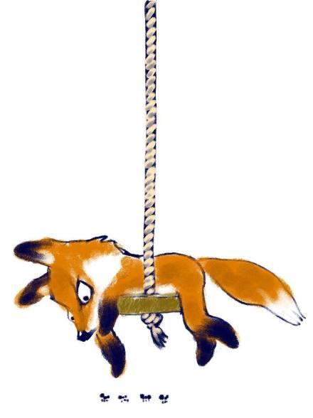 foxswing