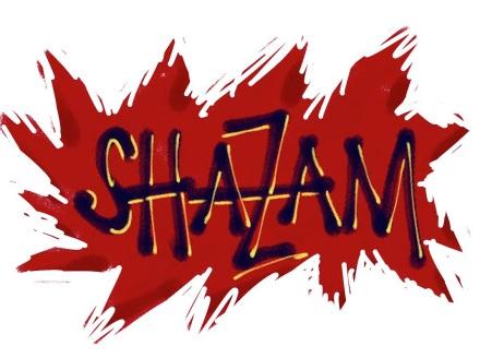 Shazam_01(1)