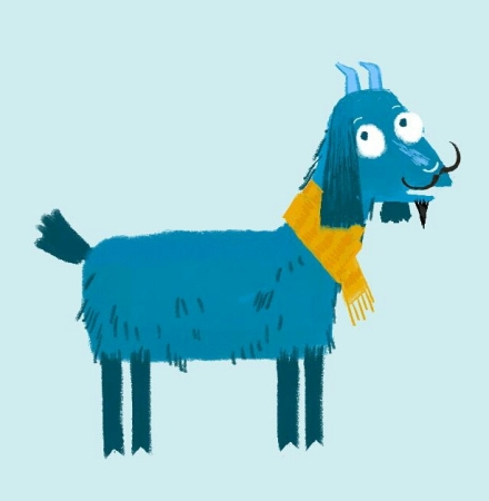 goat_02-1