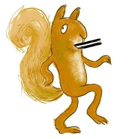 Oreo squirrel_01(2)-1
