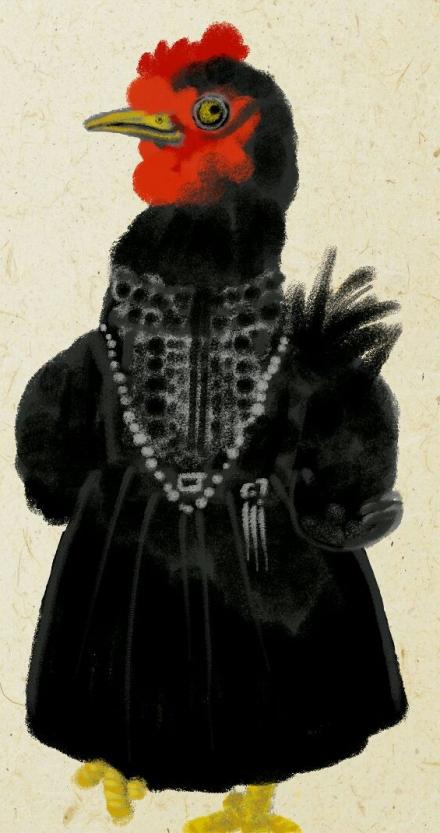 Lady's maid_06(1)-1