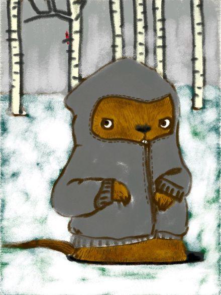 groundhog_06(2)