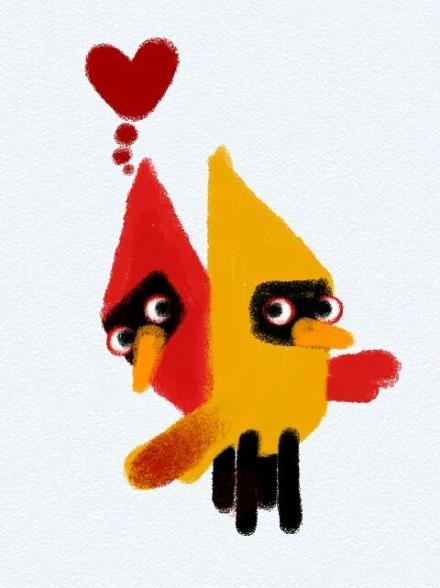 birthday birds_09(1)-1