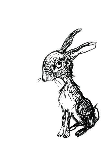 Jack rabbit Who Cried Gllamonster_08(3) (1)