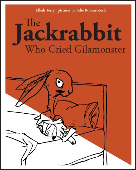 JackRabbitGrahic2