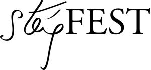 SteigFEST