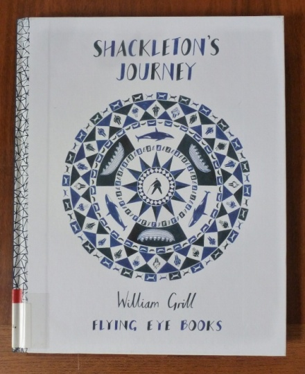 ShackletonCover