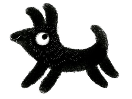 PQradade Dog_03(2)-1