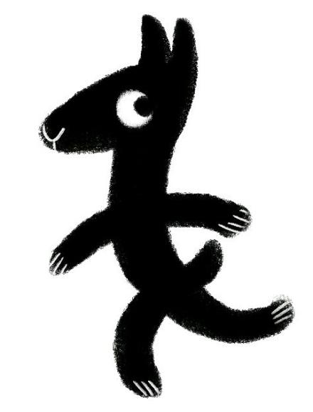 PQradade Dog_04-1