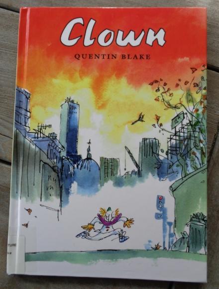 ClownCover