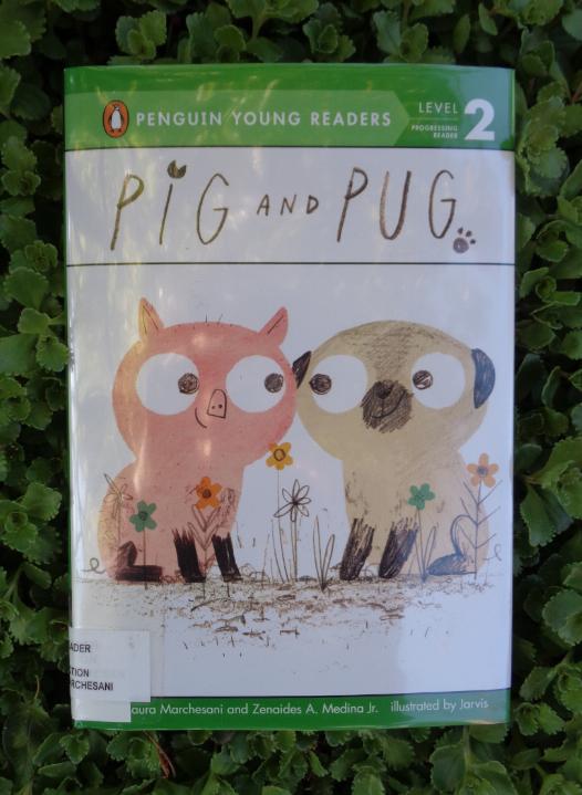PigPugCover