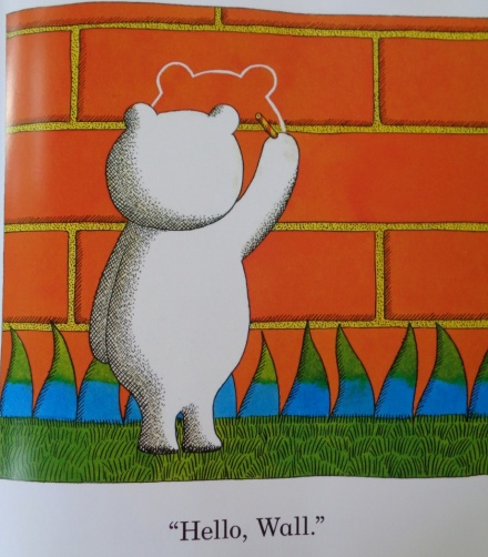 LittleBearBook4