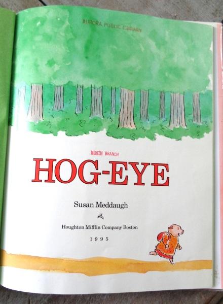 Hog-EyeTitle