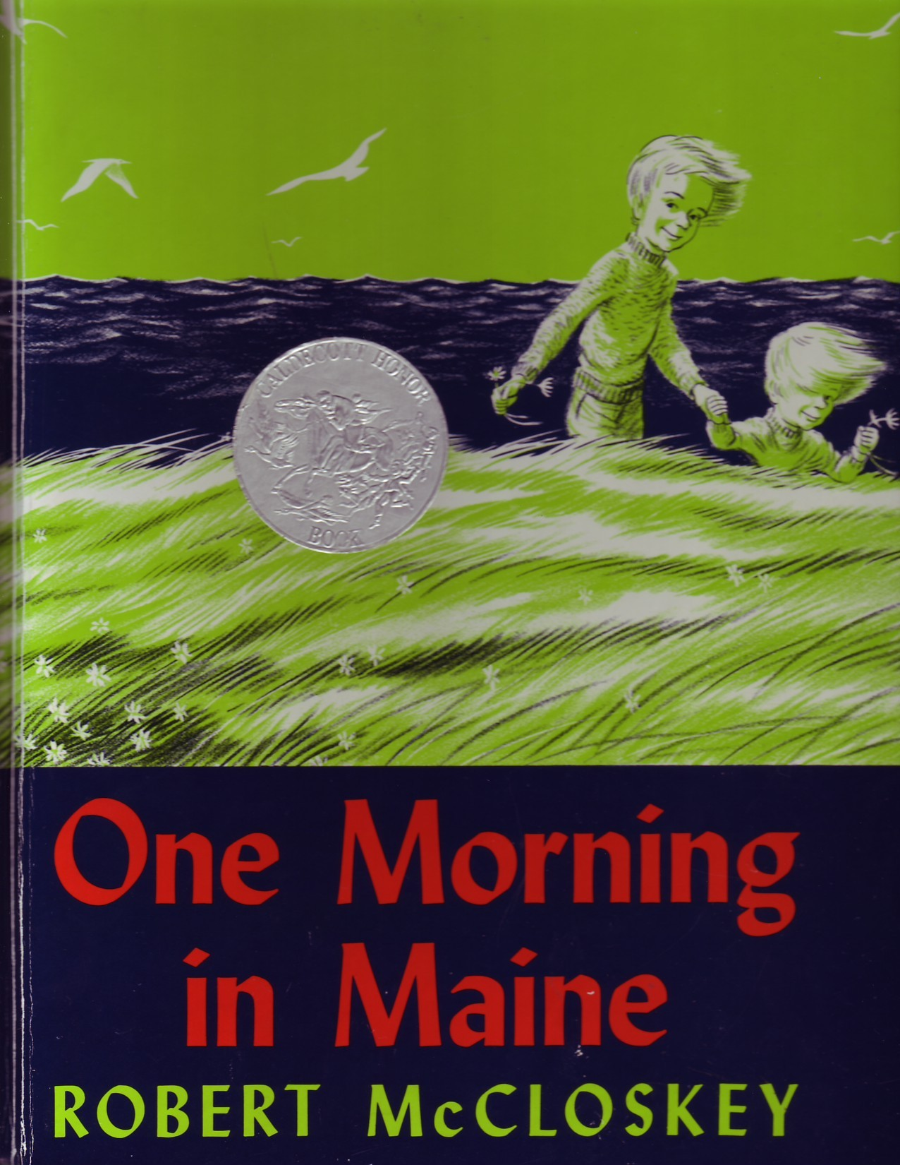 one-morning