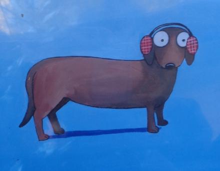 earmuffsback