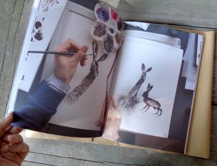 TheBookmaker'sStudio3