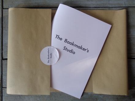 TheBookmaker'sStudioCover