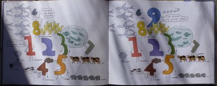 123Book1