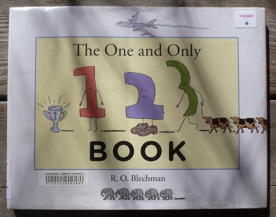 123BookCover