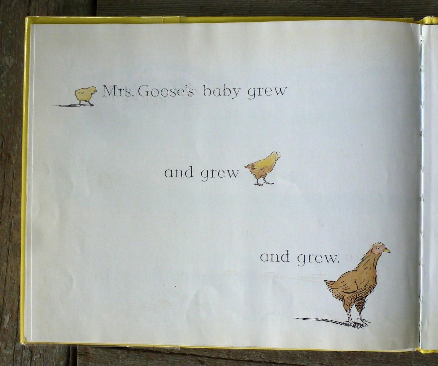 MrsGoosesBaby2