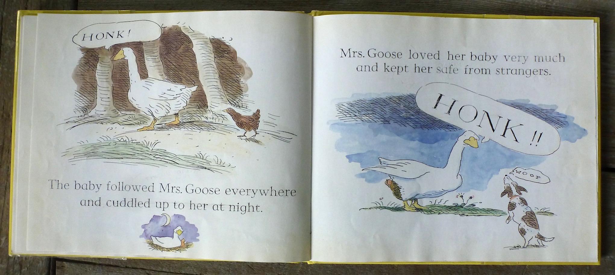 MrsGoosesBaby3.jpg