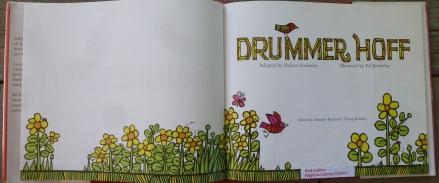 DrummerHof4