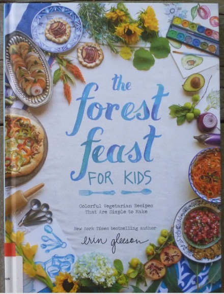 ForestFeastcover