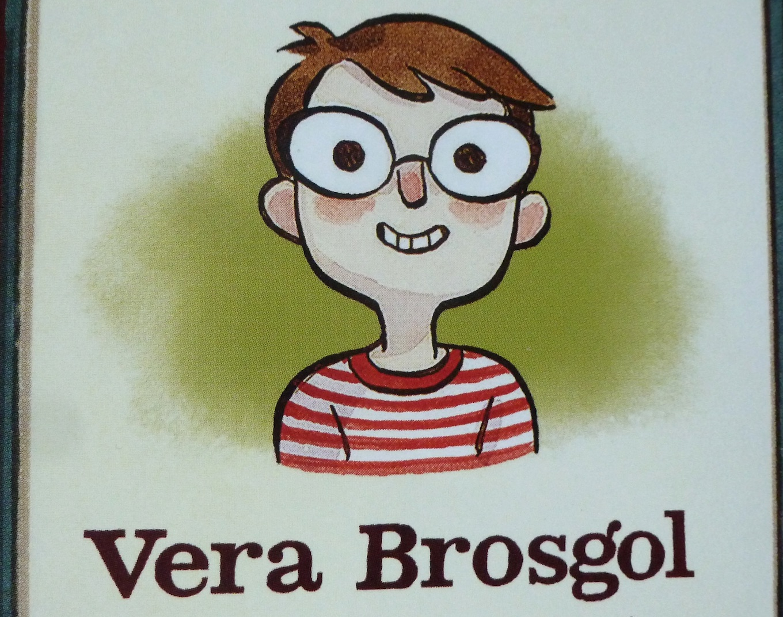 VeraBrosgol