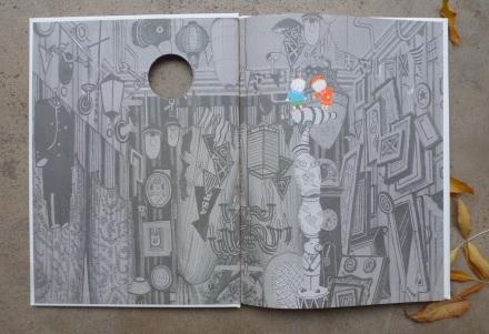 losthouseendpaper