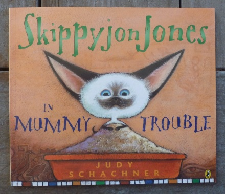 mummyintroublecover