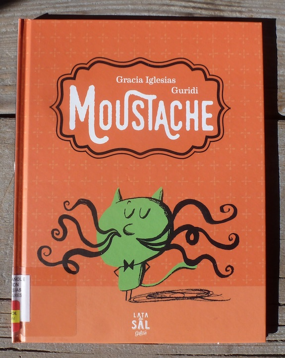 moustachecover