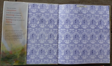 ThingsToDoEndpapers