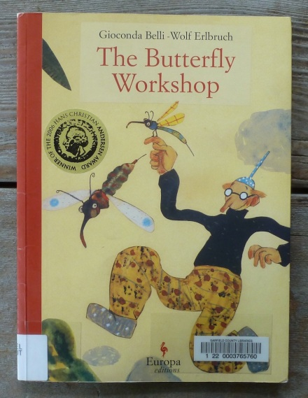 ButterflyWorkshopCover