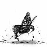 Mi-crow-burst