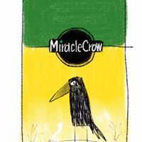 Miracle-Crow