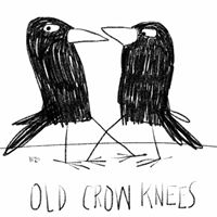 Old Crow-knees