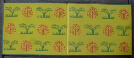 PaperFlowerTreeEndpapers.jpg