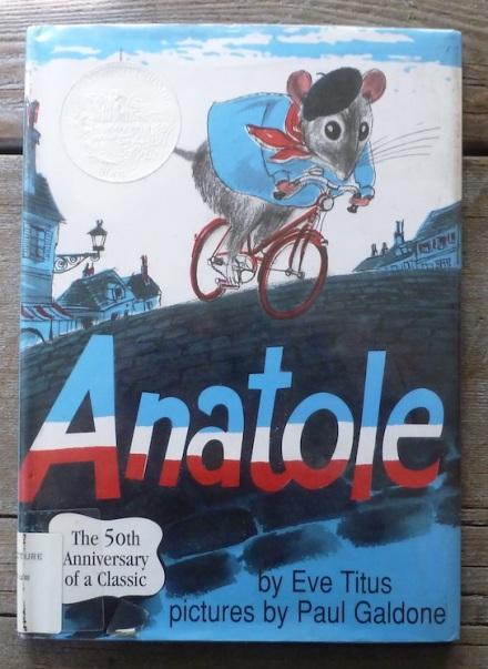 AnatoleCover