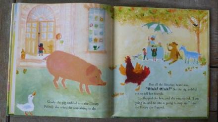 Book!3.jpg