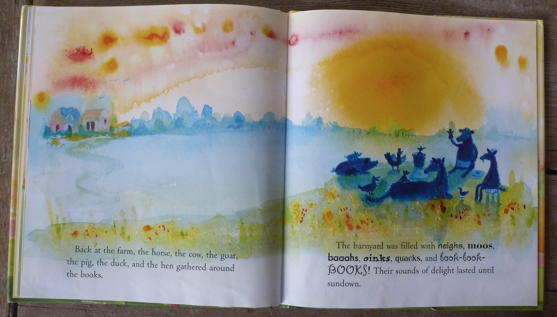 Book!4.jpg