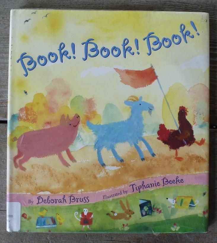 Book!cover
