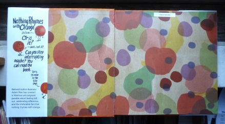 NRWOendpapers