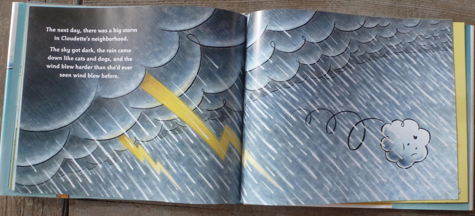 Cloudette3