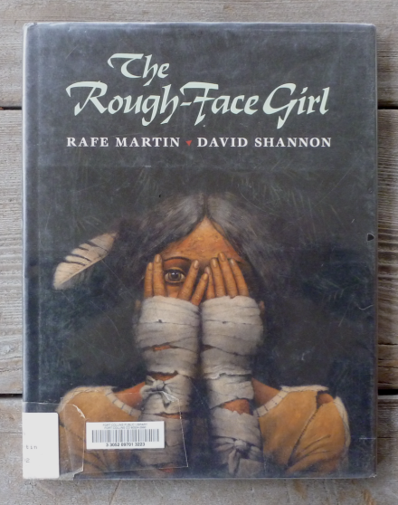 RoughfacedGirlcover.png