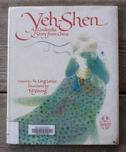 Yeh-Shencover.jpg