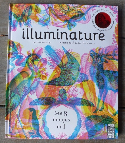 IlluminatureCover.jpg