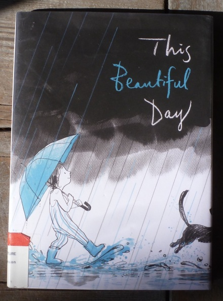 ThisBeautifulDayCover