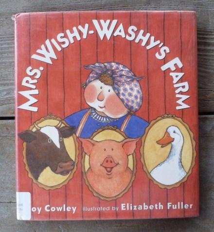MrsWishyWashycover