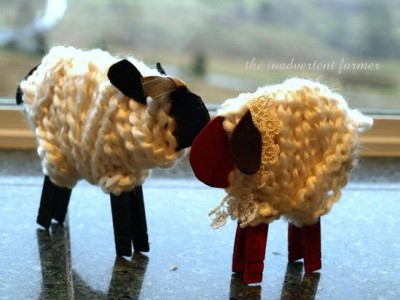 lamb-and-sheet-crafts-400x300